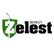 Zelest | Зелест